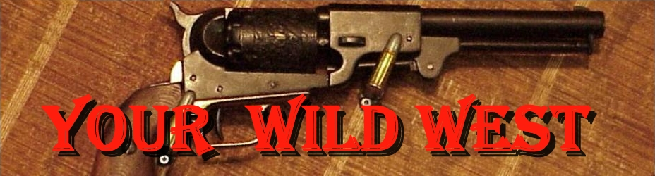 Your Wild West